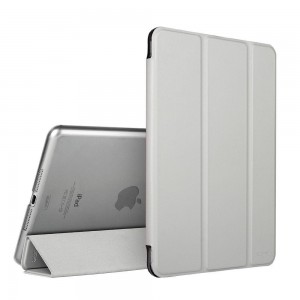 ESR Yippee [Grey], Etui & stand dla iPad Mini 1/2/3