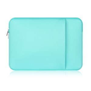 SmartCASE Neopren [Mint], Pokrowiec na tablet / Macbook Air / PRO 13""