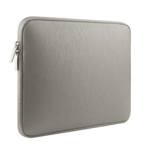 SmartCASE Neoskin [Gray], Pokrowiec na tablet / Macbook Air / PRO 13""