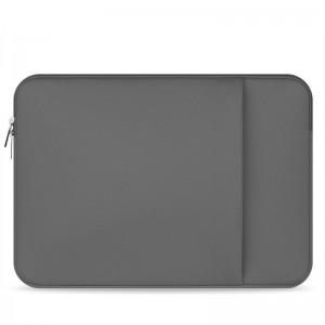 SmartCASE Neopren [Grey], Pokrowiec na tablet  / Macbook Air / PRO 13""