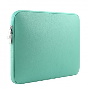"SmartCASE Neoskin [Mint], Pokrowiec na tablet /  Macbook 12"" / AIR 11"""