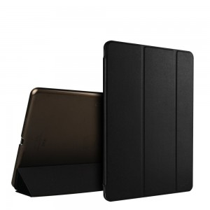 ESR Yippee [Black], Etui dla iPad Air