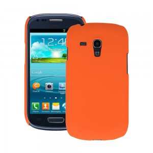 EGO Coby Series [Orange], Etui dla Galaxy S3 MINI