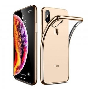 ESR Essential [Gold], Etui do iPhone XS MAX