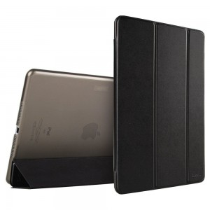 ESR Yippee [Black], Etui & stand dla iPad Mini 4