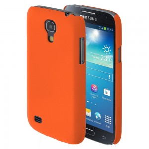 EGO Coby Series [Orange], Etui dla Galaxy S4 MINI