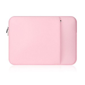 SmartCASE Neopren [Pink], Pokrowiec na tablet / Macbook AIR / PRO 13""