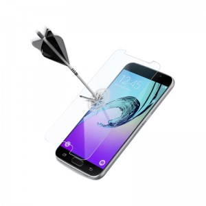 Wozinsky Tempered Glass, Szkło na ekran do Galaxy A5 2017