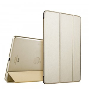 ESR Yippee  [Gold], Etui dla iPad Air