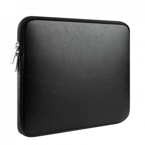 "SmartCASE Neoskin [Black], Pokrowiec na tablet / Macbook 12"" / AIR 11"
