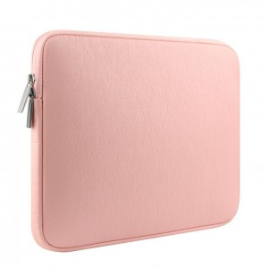 SmartCASE Neoskin [Pink], Pokrowiec na tablet / Macbook Air / PRO 13""