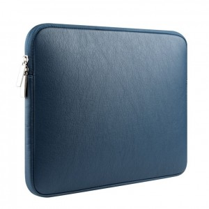 SmartCASE Neoskin [Navy], Pokrowiec na tablet / Macbook PRO 15""