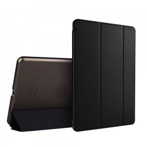 ESR Yippee [Black], Etui & stand dla iPad Mini 1/2/3